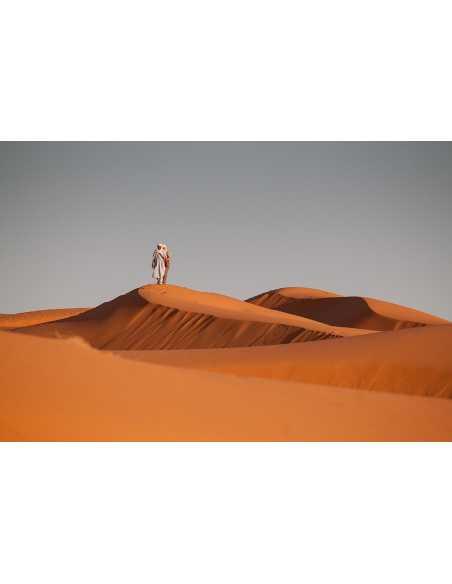 Viajes de lujo y Vip por Marruecos